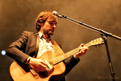 Puggy # photos @ Festival Terres du Son, Monts | 13 juillet 2013
