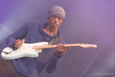 Ayo # photos @ Festival Terres du Son, Monts | 11 juillet 2014
