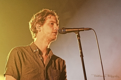 Balthazar # photos @ Festival Aucard de Tours | 13 juin 2015