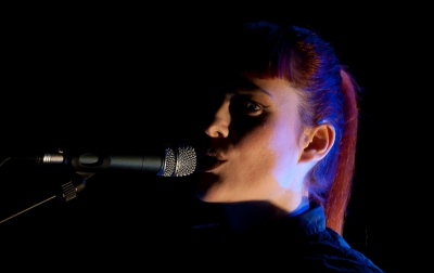Owlle # photos @ Nouvel Atrium, Saint Avertin | 10 Fevrier 2012