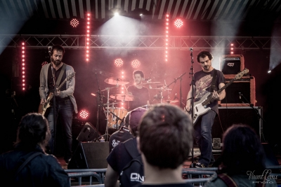 Come # photos @ Festival Soirs au Village, Saint Calais | 29 juin 2013