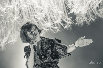 The Dø # photos @ Festival Terres du Son, Monts | 10 juillet 2015