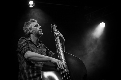La Canne à Swing # photos @ Nouvel Atrium, St Avertin | 6 avril 2018